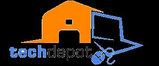 Tech Depot Nigeria